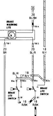 Brake Buddy Wiring Diagram. Brake. Automotive Wiring Diagram