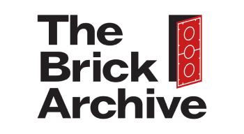 The Brick Archive