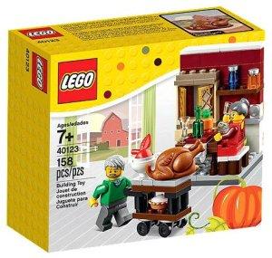 thanksgiving-40123
