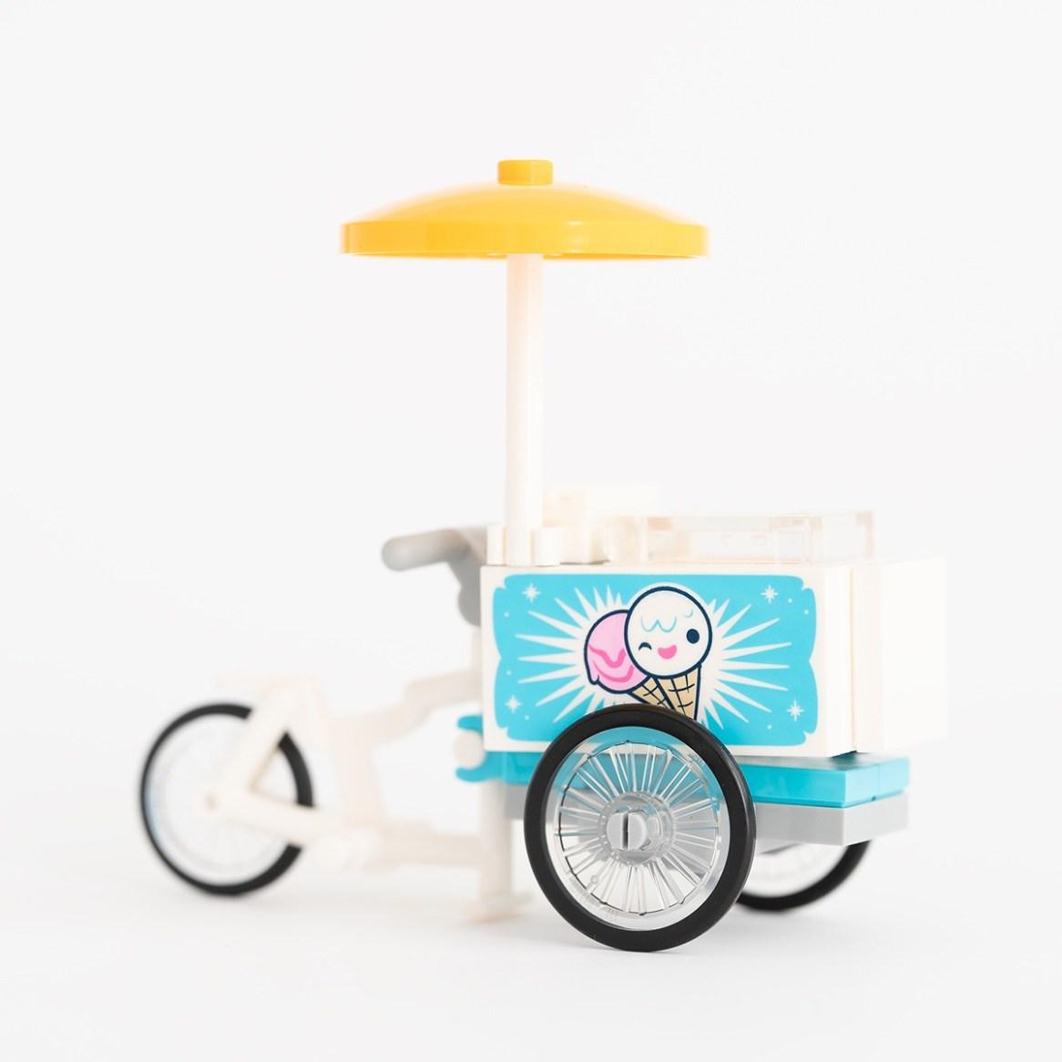 60234-ice-cream-trike