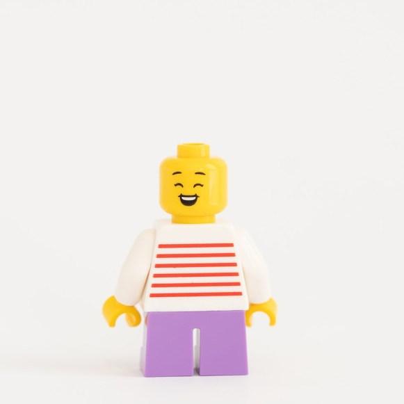 60234-striped-shirt-kid-back
