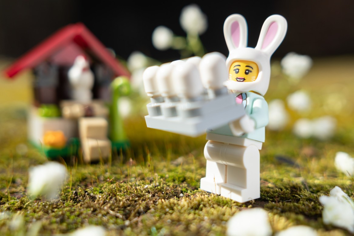 easter-bunny-house-3