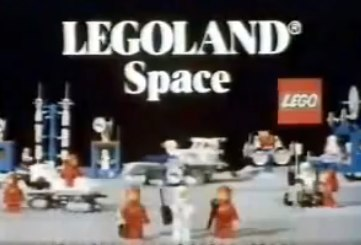 Lego-Space-Commercials-YouTube