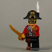 Lego Pirates Minifigures | www.pixshark.com - Images ...