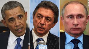 140303222515-obama-sergeyev-putin-split-story-top
