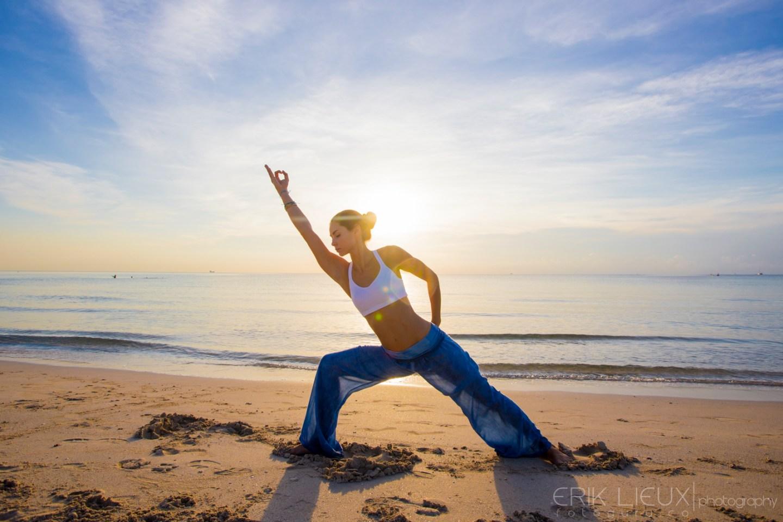 Best Yoga Teachers across Miami