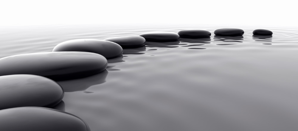 Landing_Feature_Mindfulness_1-1