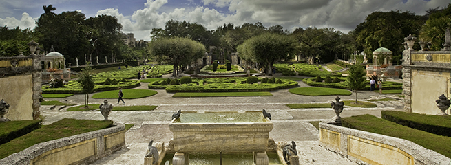 gardens-overview