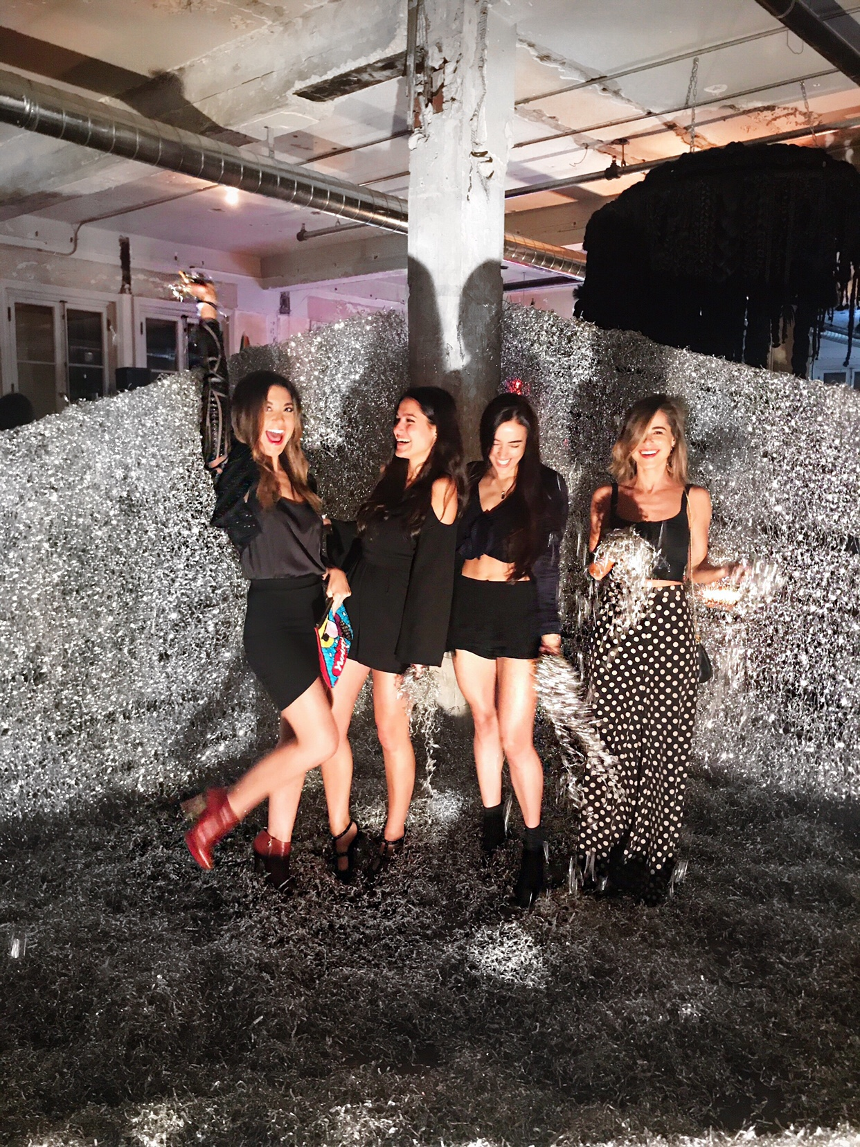 Best Ideas For a Fun and Memorable Bachelorette Party in Miami