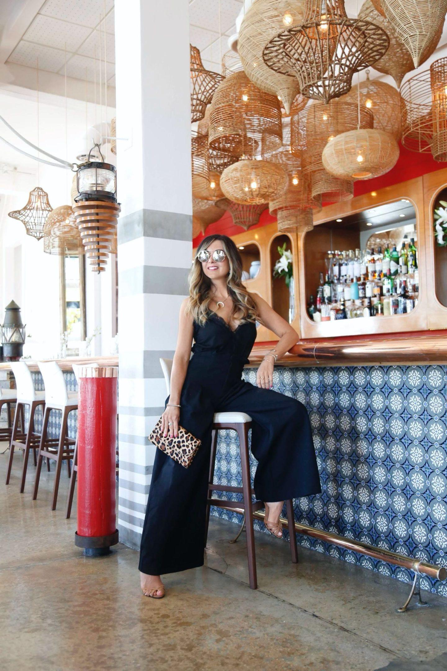 Brickellista's Favorite Local Miami Happy Hour Hot Spots