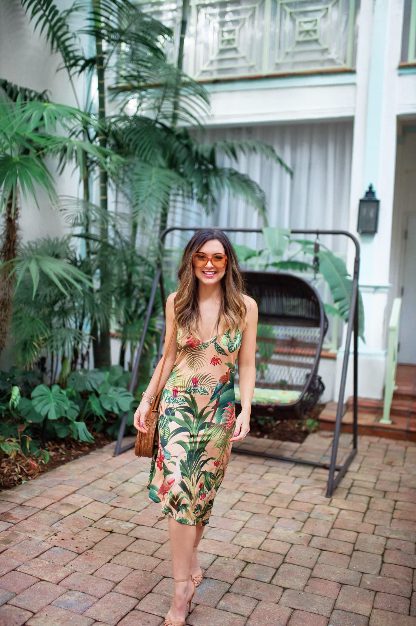 Sustainable Fashion In Miami