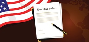 New executive order aligns Title IX with Bostock decision
