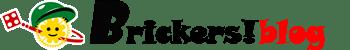 レゴブロック専門店ブリッカーズブログ