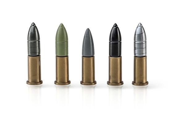 2004-m1927-upgrade-product-shells-560.jpg