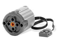 LEGO Power Functions 8882 LEGO Power Functions XL-Motor ...