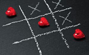 Choosing-Strategy