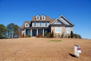 house-for sale