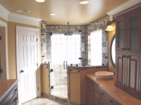 Shower Remodeling Kingwood | AAA Masonry & Home Remodeling