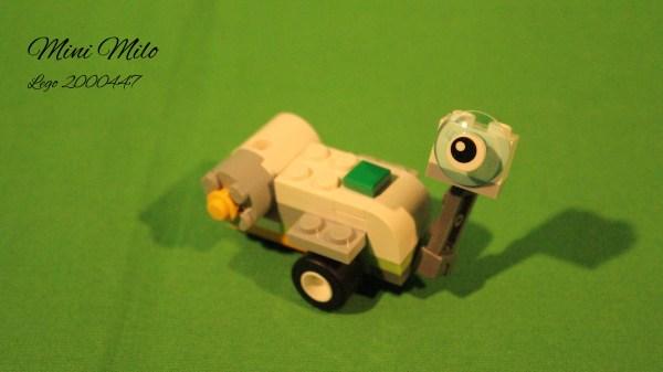 2000447 - Mini Milo