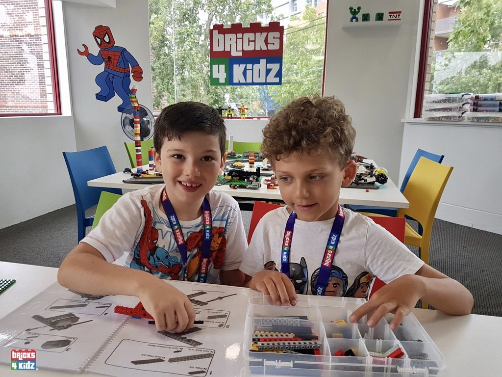 Another Super FUN Week Of School Holiday Programs In Sydney