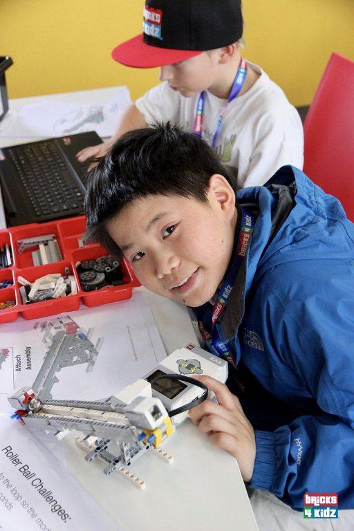 10 BRICKS 4 KIDZ LEGO Workshops Programs Holiday