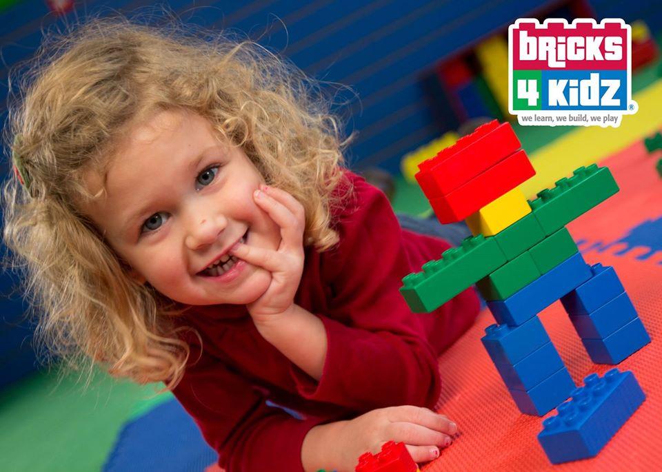 46 BRICKS 4 KIDZ LEGO Workshops Programs Holiday