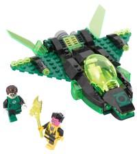 2015 Lego Batman Sets | www.imgarcade.com - Online Image ...