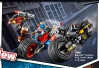 Lego 2016 Sets | www.imgkid.com - The Image Kid Has It!