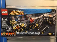 New York Toy Fair 2016 LEGO Photos, News and Coverage ...