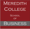 Meredith College School of Business