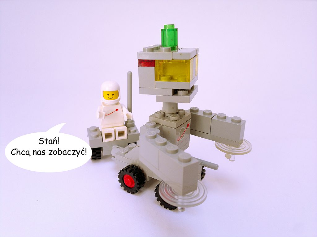 https://i0.wp.com/www.brickshelf.com/gallery/Amal/894/alt.1.3.jpg