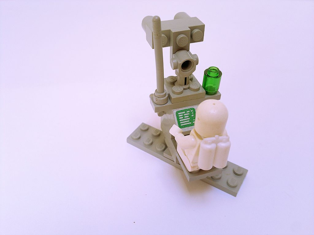 https://i0.wp.com/www.brickshelf.com/gallery/Amal/894/alt.2.2.jpg