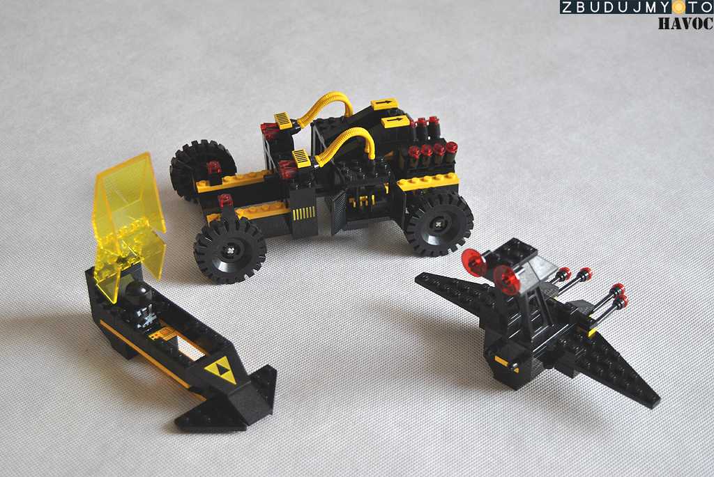 https://i0.wp.com/www.brickshelf.com/gallery/Havoc/Reviews/Blacktron/07.jpg