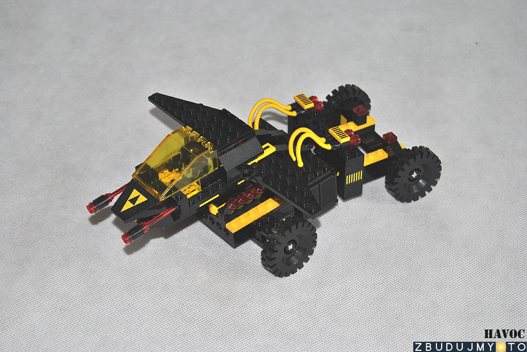 https://i0.wp.com/www.brickshelf.com/gallery/Havoc/Reviews/Blacktron/08.jpg