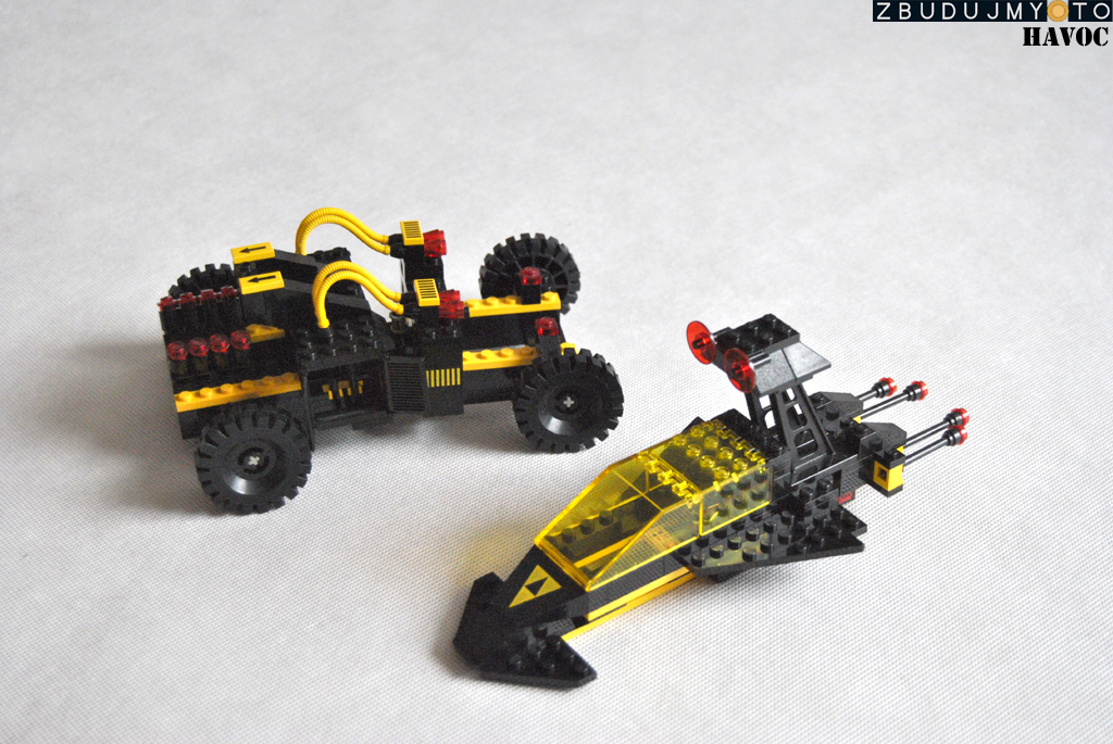 https://i0.wp.com/www.brickshelf.com/gallery/Havoc/Reviews/Blacktron/09.jpg