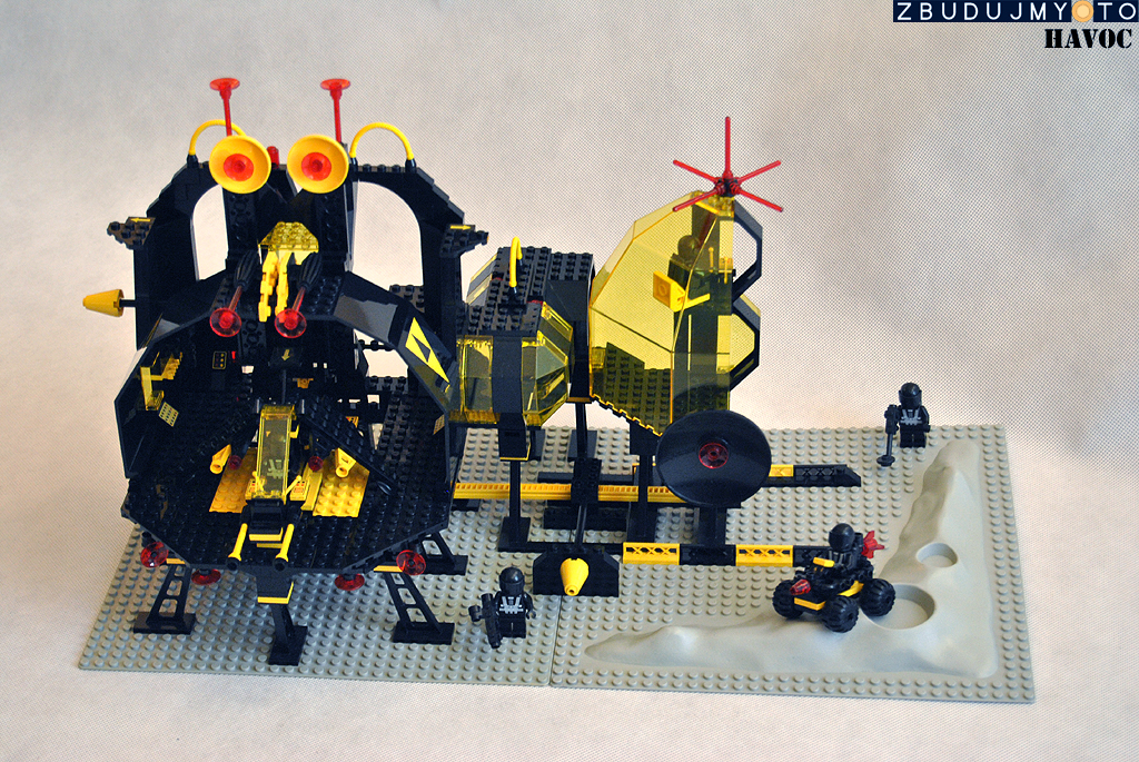 https://i0.wp.com/www.brickshelf.com/gallery/Havoc/Reviews/Blacktron/16.jpg