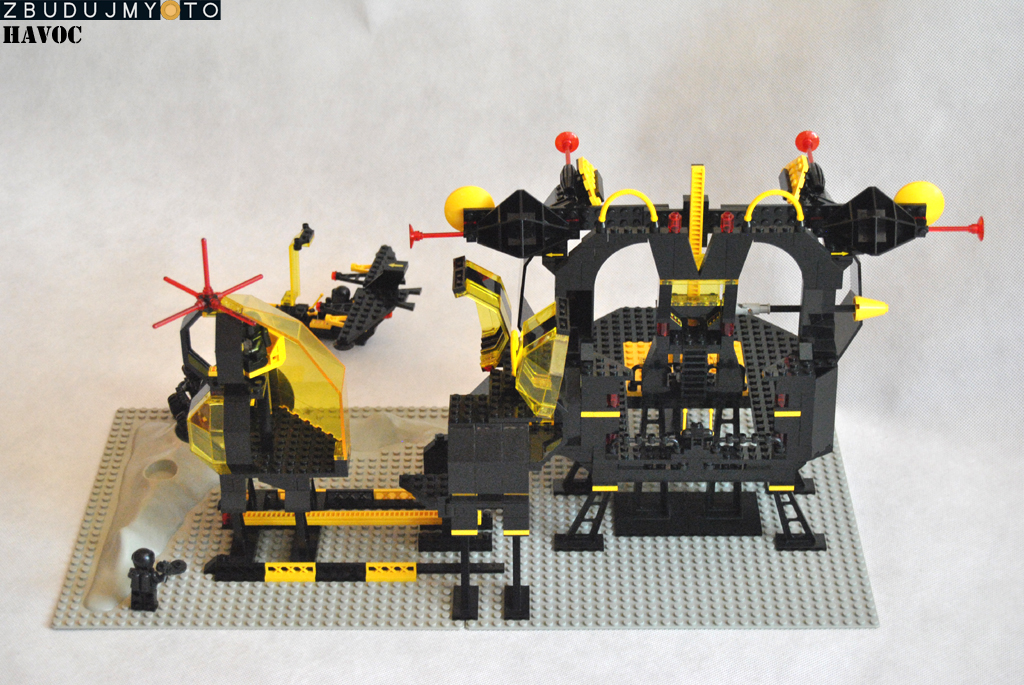 https://i0.wp.com/www.brickshelf.com/gallery/Havoc/Reviews/Blacktron/18.jpg