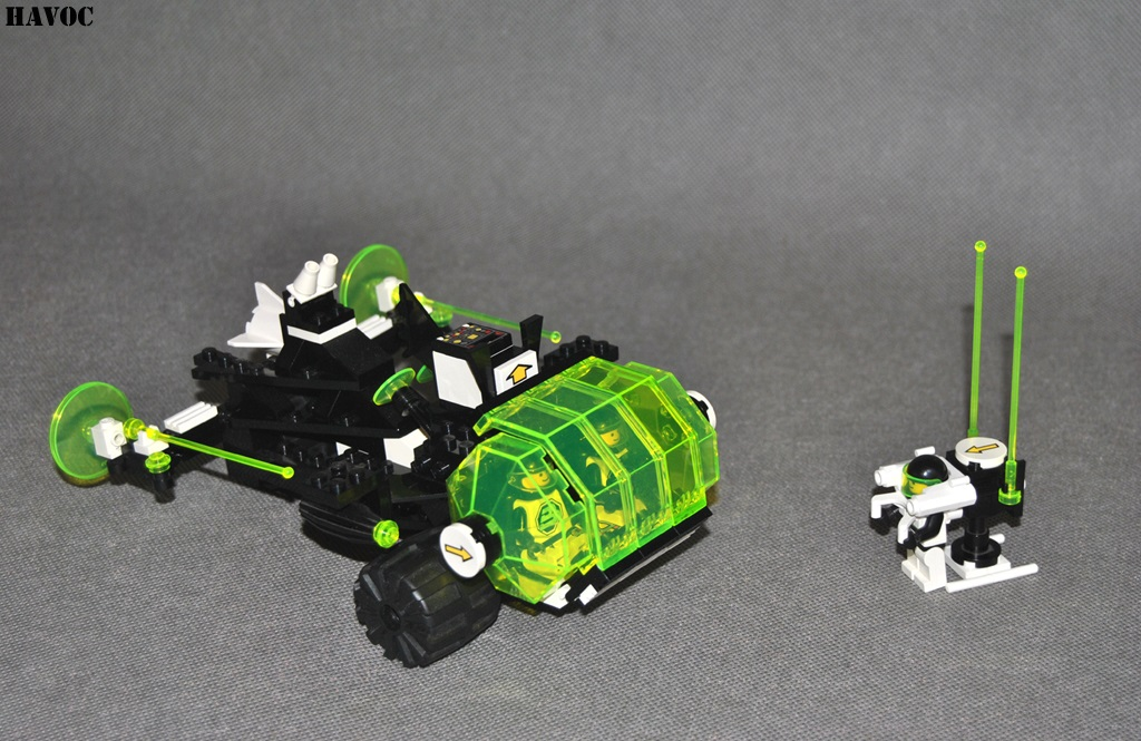https://i0.wp.com/www.brickshelf.com/gallery/Havoc/Reviews/BlacktronII/26.jpg
