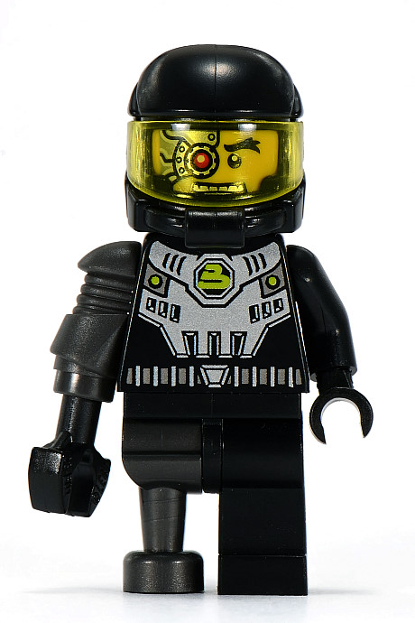 https://i0.wp.com/www.brickshelf.com/gallery/Havoc/Reviews/BlacktronII/45.jpg