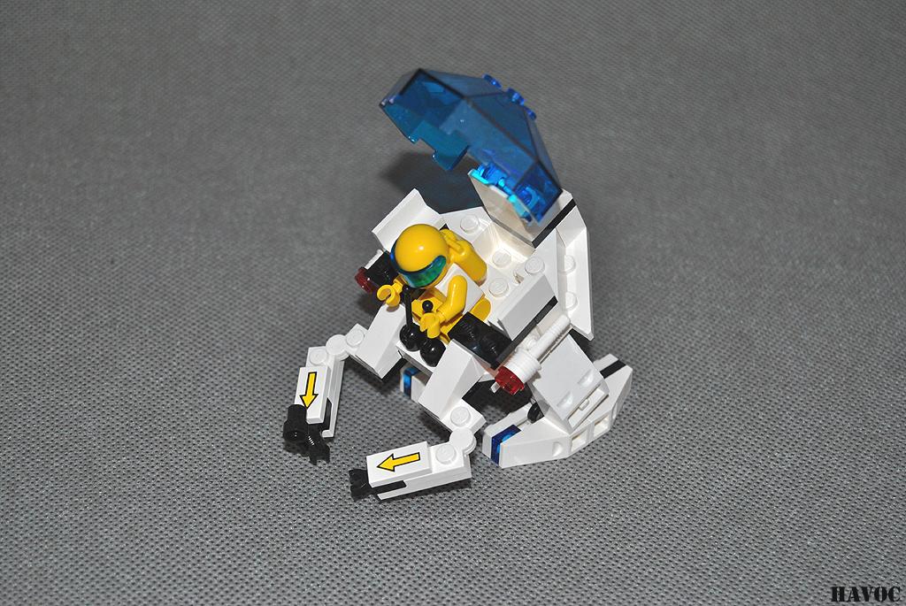 https://i0.wp.com/www.brickshelf.com/gallery/Havoc/Reviews/Futuron/16.jpg