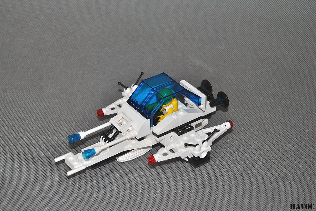 https://i0.wp.com/www.brickshelf.com/gallery/Havoc/Reviews/Futuron/20.jpg