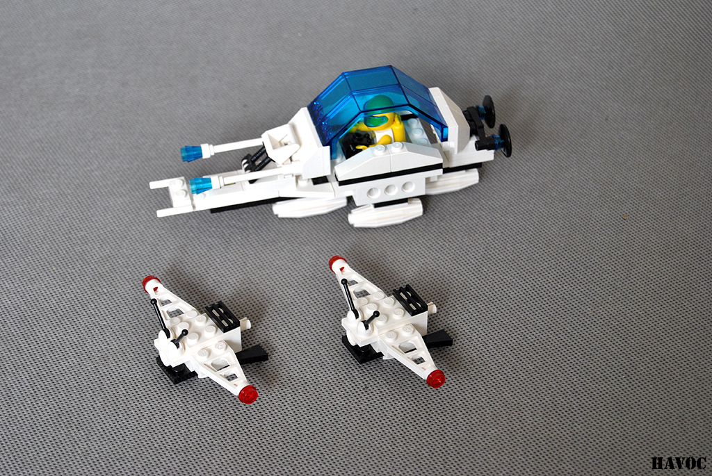 https://i0.wp.com/www.brickshelf.com/gallery/Havoc/Reviews/Futuron/22.jpg