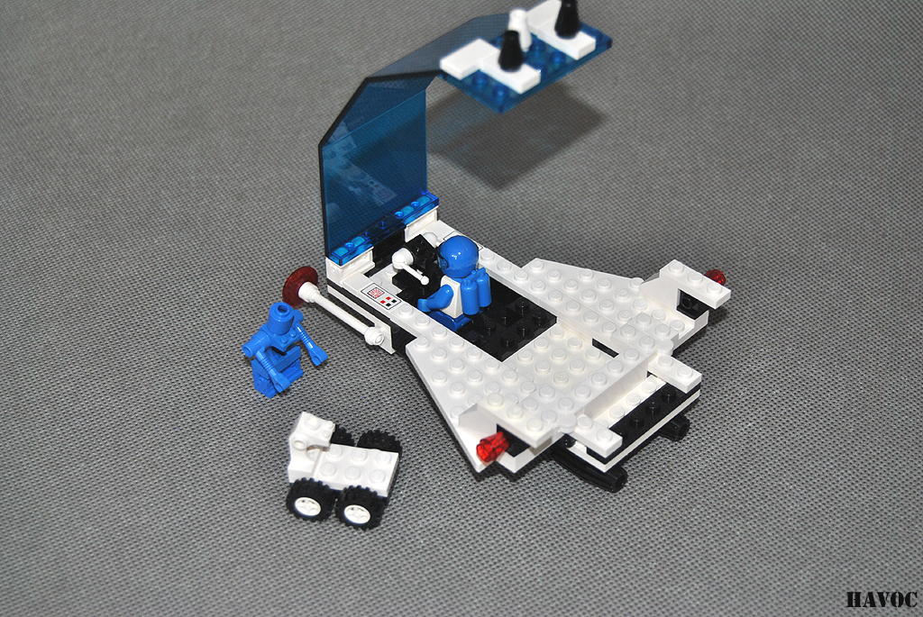 https://i0.wp.com/www.brickshelf.com/gallery/Havoc/Reviews/Futuron/26.jpg