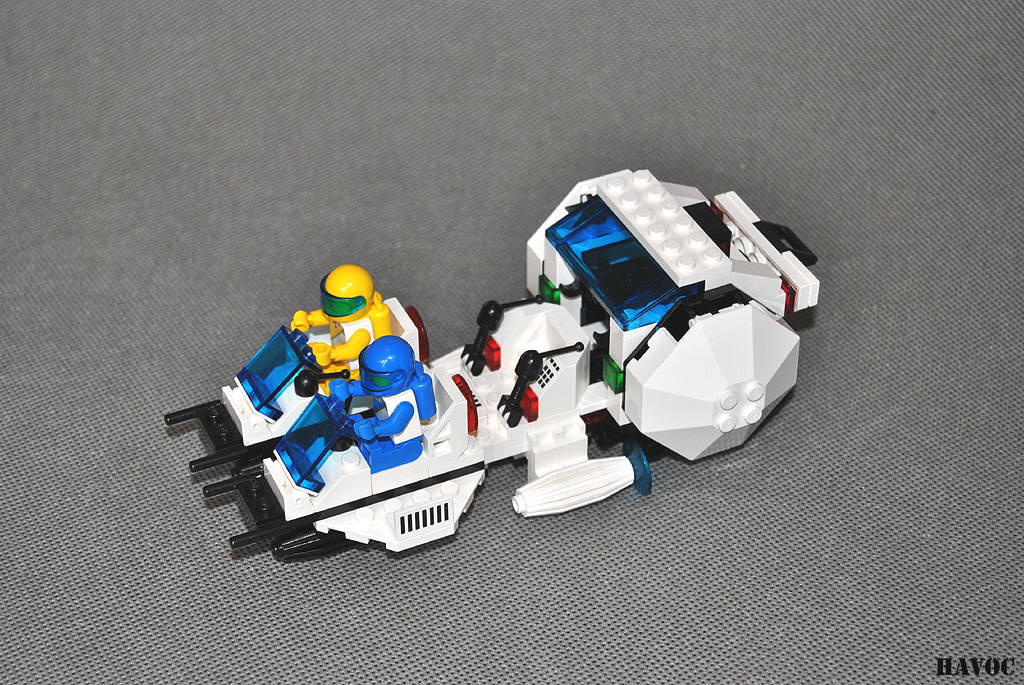 https://i0.wp.com/www.brickshelf.com/gallery/Havoc/Reviews/Futuron/30.jpg