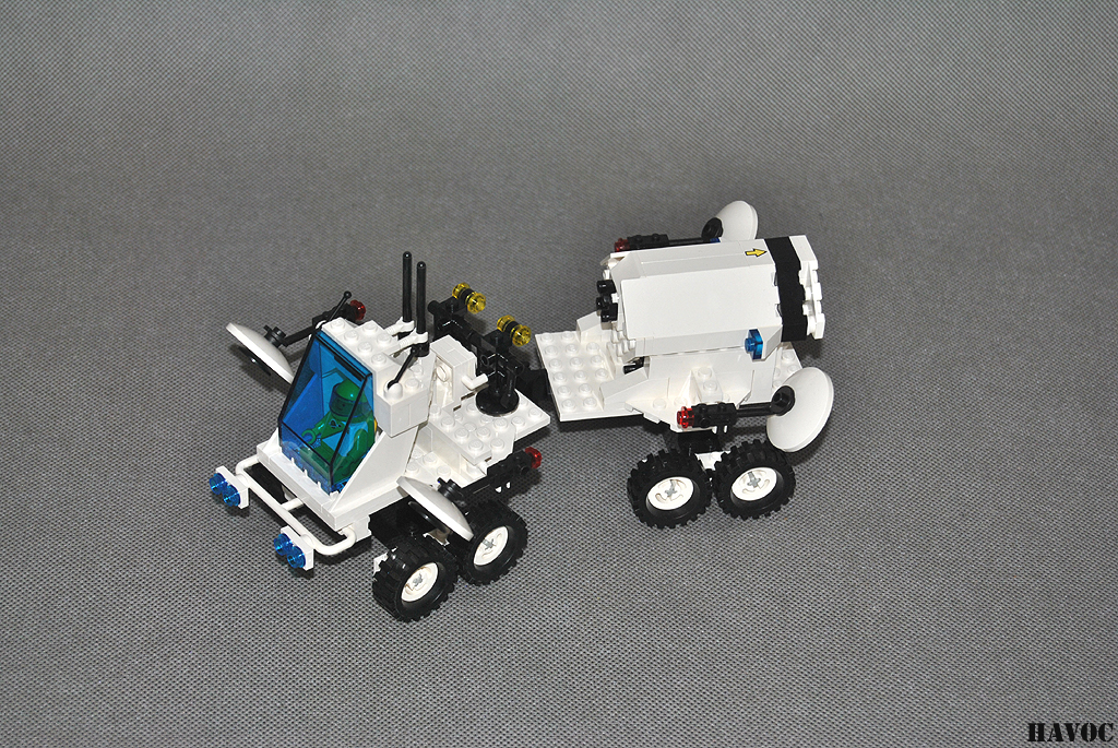 https://i0.wp.com/www.brickshelf.com/gallery/Havoc/Reviews/Futuron/34.jpg