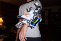 The NXT STEP is EV3 - LEGO MINDSTORMS Blog: New NXT ...