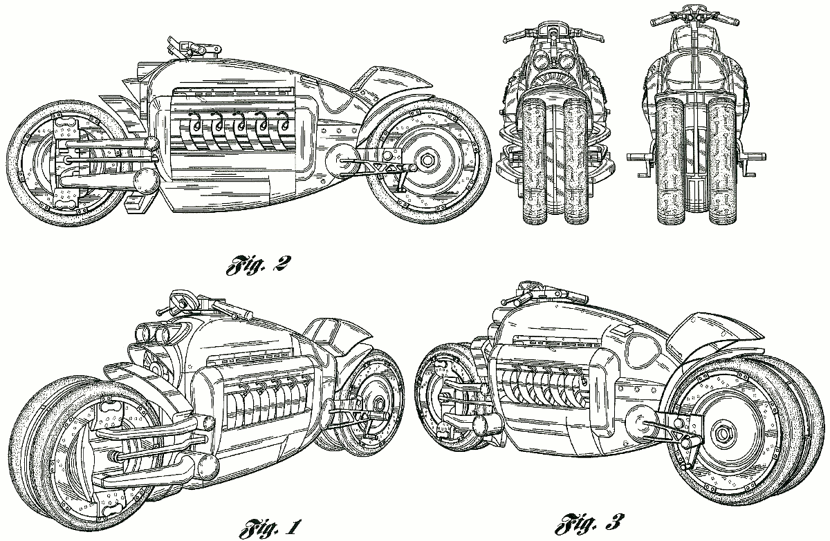 Dodge Engine Blueprints Dodge Free Engine Image For User