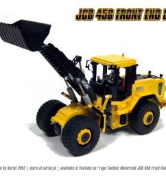 sariel pl jcb 456 front end loader rh sariel pl jcb backhoe wiring diagram jcb backhoe [ 1200 x 874 Pixel ]