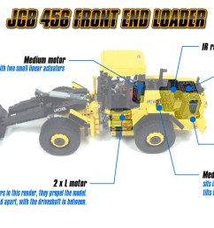5 sariel pl jcb 456 front end loader 1999 jcb 214 series 3 [ 1200 x 673 Pixel ]