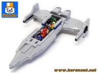 LEGO NEWS:
